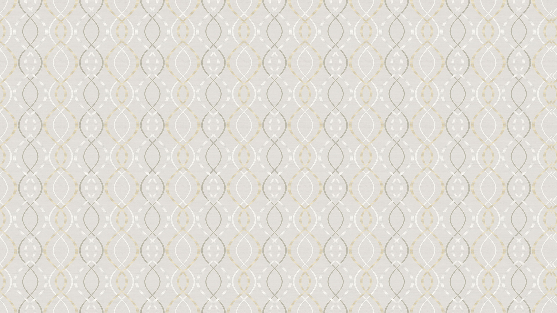 Wallpaperwednesday Four New Scott Living Patterns The Scott Brothers