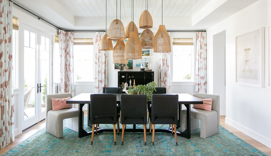 This Family S Newport Beach House Is A California Dream The Scott Brothers